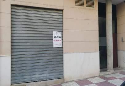 Local comercial en calle Nou, nº 29